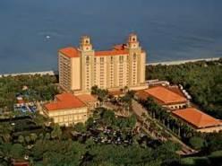 Ritz Beach