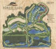 forest glen2